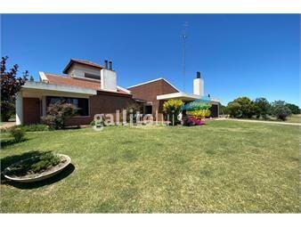 https://www.gallito.com.uy/excepcional-chacra-de-4-hectareas-y-3-dormitorios-inmuebles-18756028