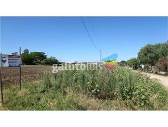 https://www.gallito.com.uy/venta-terrenos-proximo-av-aerosur-inmuebles-17715735