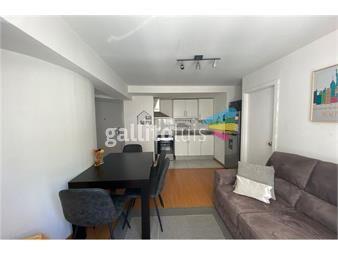 https://www.gallito.com.uy/venta-apartamento-en-punta-carretas-inmuebles-18687750