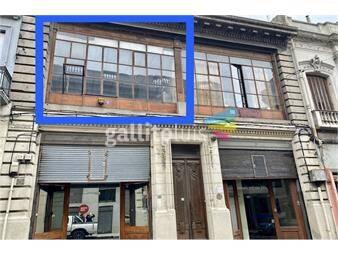 https://www.gallito.com.uy/alquiler-oficina-izq-ciudad-viejacerca-puerto-inmuebles-18970104