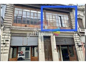 https://www.gallito.com.uy/alquiler-oficina-der-ciudad-viejacerca-puerto-inmuebles-18970105