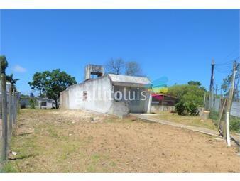 https://www.gallito.com.uy/venta-de-terreno-con-mejoras-lomas-de-solymar-sur-inmuebles-19025581