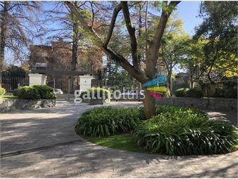 https://www.gallito.com.uy/estupendo-apartamento-en-carrasco-sur-inmuebles-17763581