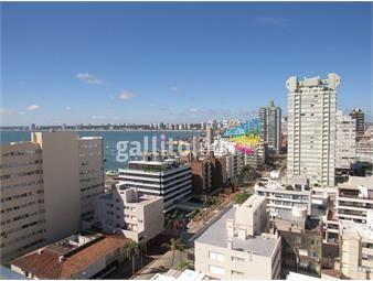 https://www.gallito.com.uy/piso-alto-con-buena-vista-al-mar-inmuebles-17886003