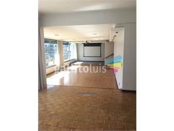 https://www.gallito.com.uy/venta-alquiler-apartamento-pocitos-3dormitorios-inmuebles-19108139