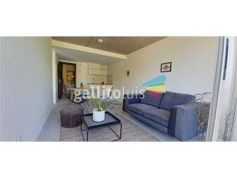 https://www.gallito.com.uy/apartamentos-a-estrenar-sobre-f-contucci-inmuebles-18734756