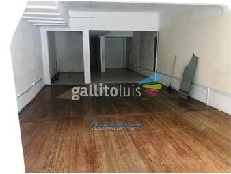 https://www.gallito.com.uy/venta-con-renta-local-comercial-en-punta-carretas-100-m2-inmuebles-18916493