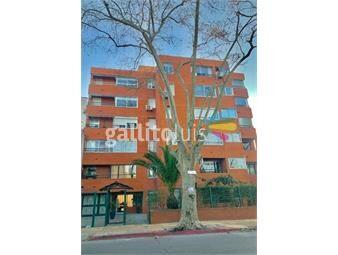 https://www.gallito.com.uy/excelente-apartamento-para-mudarse-ya-inmuebles-18791873