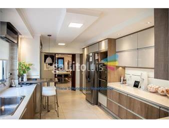 https://www.gallito.com.uy/venta-apartamento-4-dormitorios-2-garage-rambla-pocitos-inmuebles-18223263
