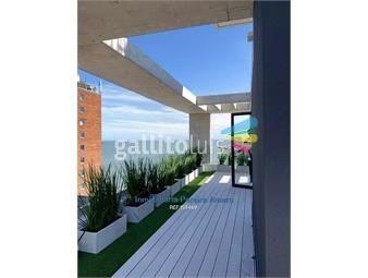 https://www.gallito.com.uy/alquiler-apartamento-1-dormitorio-ciudad-vieja-inmuebles-19108219