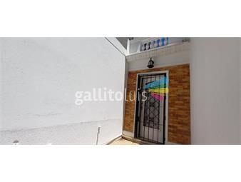 https://www.gallito.com.uy/casa-a-estrenar-de-2-dorm-a-pocas-cuadras-del-nuevocentro-inmuebles-18774357