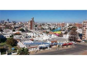 https://www.gallito.com.uy/venta-apartamento-2-dormitorios-parque-batlle-inmuebles-19108246