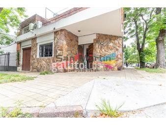 https://www.gallito.com.uy/casa-5-dormitorios-pocitos-nuevo-inmuebles-19066638