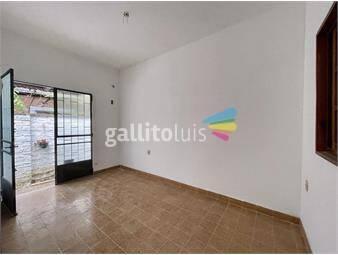https://www.gallito.com.uy/alquiler-apartamento-2-dormitorios-en-pocitos-nuevo-inmuebles-19102199