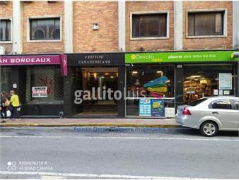 https://www.gallito.com.uy/venta-edificio-oficinas-y-locales-comerciales-c-renta-inmuebles-19108216