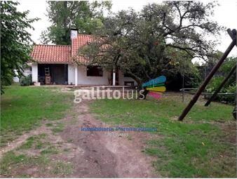 https://www.gallito.com.uy/medanos-de-solymar-venta-casa-2-dormitorios-inmuebles-19108312