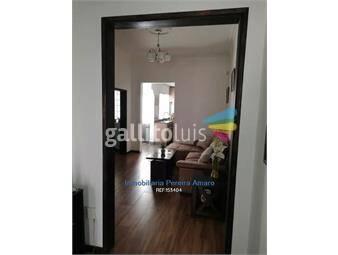 https://www.gallito.com.uy/venta-casa-2-dormitorios-buceo-inmuebles-19108339