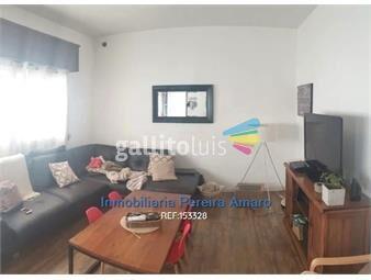 https://www.gallito.com.uy/venta-casa-5-dormitorios-malvin-inmuebles-19108354