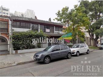 https://www.gallito.com.uy/casa-pocitos-nuevo-inmuebles-19066990