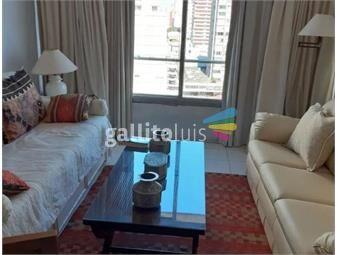 https://www.gallito.com.uy/apartamento-peninsula-dormitorio-y-medio-inmuebles-19097395