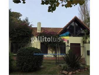 https://www.gallito.com.uy/alquiler-casa-4-dormitorios-parque-miramar-inmuebles-19108422