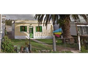 https://www.gallito.com.uy/casa-de-2-dormitorios-en-venta-maroñas-inmuebles-19108813
