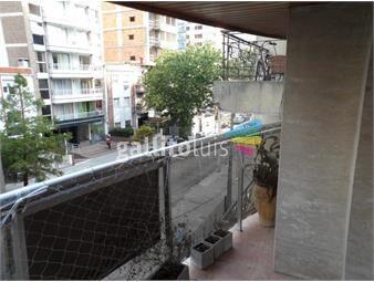 https://www.gallito.com.uy/venta-apartamento-pocitos-2-dormitorios-con-garaje-inmuebles-19068098