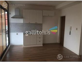 https://www.gallito.com.uy/pent-house-en-piso-13-monoambiente-a-1-cuadra-de-18-de-ju-inmuebles-19098450