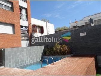 https://www.gallito.com.uy/alquiler-apartamento-1-dormitorio-pocitos-inmuebles-18370934