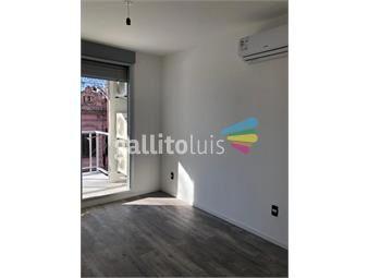 https://www.gallito.com.uy/penthouse-vista-al-rio-2-dormitorios-inmuebles-18007366
