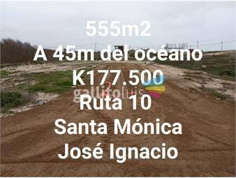 https://www.gallito.com.uy/terreno-en-venta-en-la-juanita-a-pasos-del-mar-inmuebles-17393680