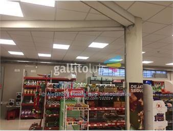 https://www.gallito.com.uy/local-comercial-nuevo-el-pinar-inmuebles-13946169