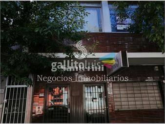 https://www.gallito.com.uy/alquiler-oficinas-cordon-magallanes-y-colonia-al-frente-inmuebles-18948650