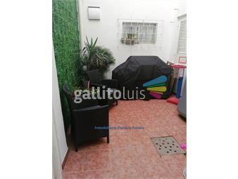 https://www.gallito.com.uy/venta-apartamento-2-dormitorios-parque-batlle-inmuebles-19103248