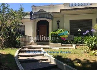 https://www.gallito.com.uy/venta-casa-8-dormitorios-prado-inmuebles-19108378