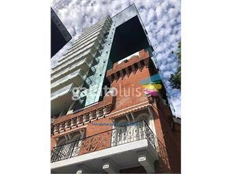 https://www.gallito.com.uy/alquiler-apartamento-monoambiente-punta-carretas-inmuebles-19102179