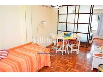 https://www.gallito.com.uy/alquiler-apartamento-2-dormitorios-punta-carretas-inmuebles-19102284