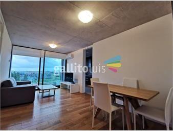 https://www.gallito.com.uy/apartamento-en-alquiler-inmuebles-19110192