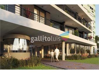 https://www.gallito.com.uy/apartamento-de-2-dormitorios-en-la-blanqueada-entrega-2021-inmuebles-19110413