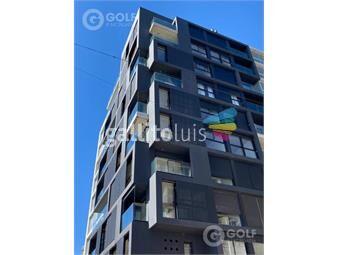 https://www.gallito.com.uy/vendo-apartamento-de-2-dormitorios-con-terraza-hacia-atras-inmuebles-18373332