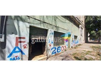 https://www.gallito.com.uy/locales-comerciales-venta-reducto-inmuebles-18769044