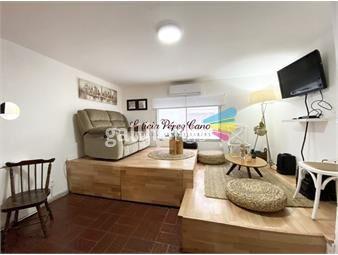 https://www.gallito.com.uy/venta-apartamento-en-peninsula-monoambiente-reciclado-inmuebles-18626746