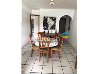 https://www.gallito.com.uy/venta-apartamento-en-punta-del-este-aidy-grill-2-dormitor-inmuebles-18688547
