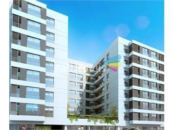 https://www.gallito.com.uy/apartamento-a-estrenar-la-blanqueada-inmuebles-18176607