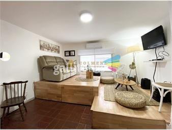 https://www.gallito.com.uy/venta-apartamento-en-peninsula-monoambiente-reciclado-inmuebles-19113590