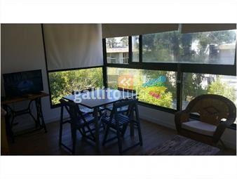 https://www.gallito.com.uy/alquiler-apartamento-en-roosevelt-1-dormitorios-inmuebles-19113603