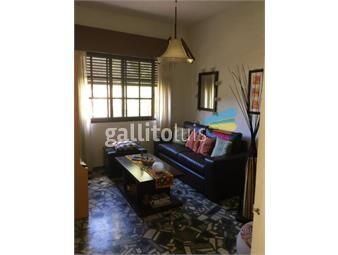 https://www.gallito.com.uy/casa-en-venta-inmuebles-18342896