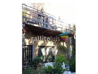 https://www.gallito.com.uy/casa-en-alquiler-inmuebles-18146538