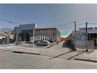 https://www.gallito.com.uy/local-en-alquiler-inmuebles-18146642