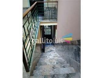 https://www.gallito.com.uy/casa-en-venta-inmuebles-19113628